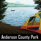 Anderson County Park 143 x143