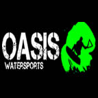 Oasis Watersports 143 x143