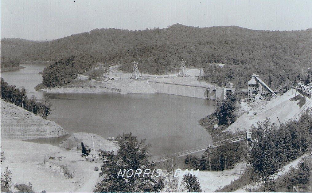 NorrisDam11
