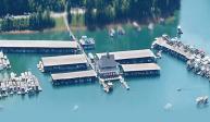 Oasis Watersports