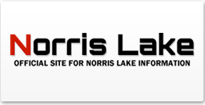 » norris lake fishing