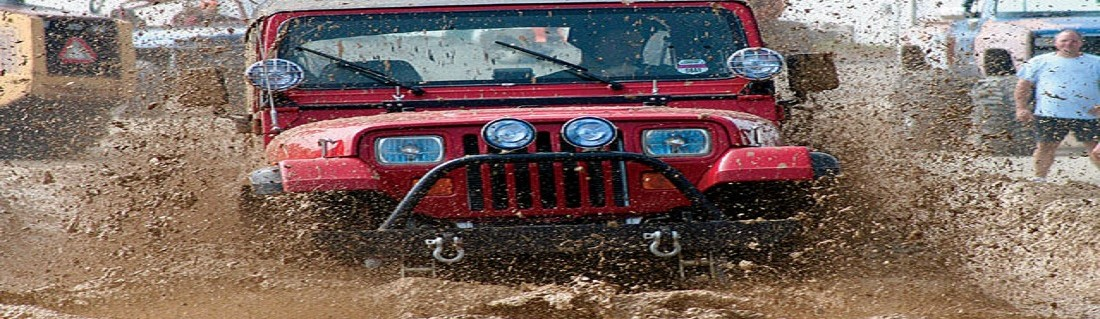 mud-jeep-resized