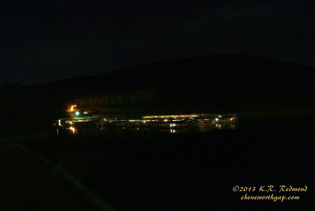 Norris Marina_10237546246_o-XL
